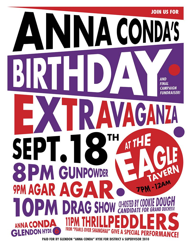 AC_Bday_Poster