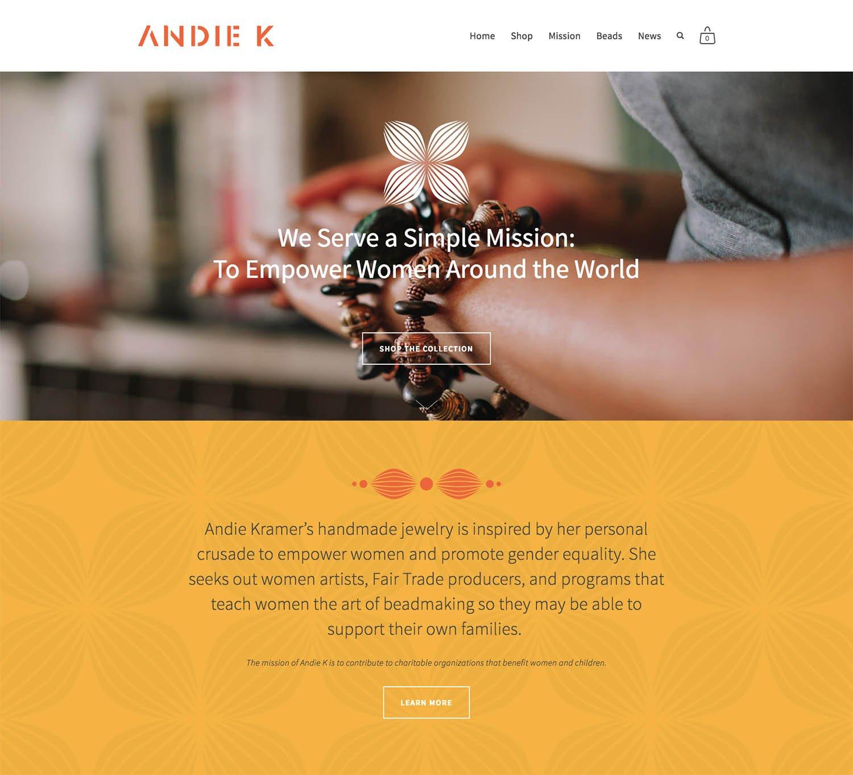 andiek-1