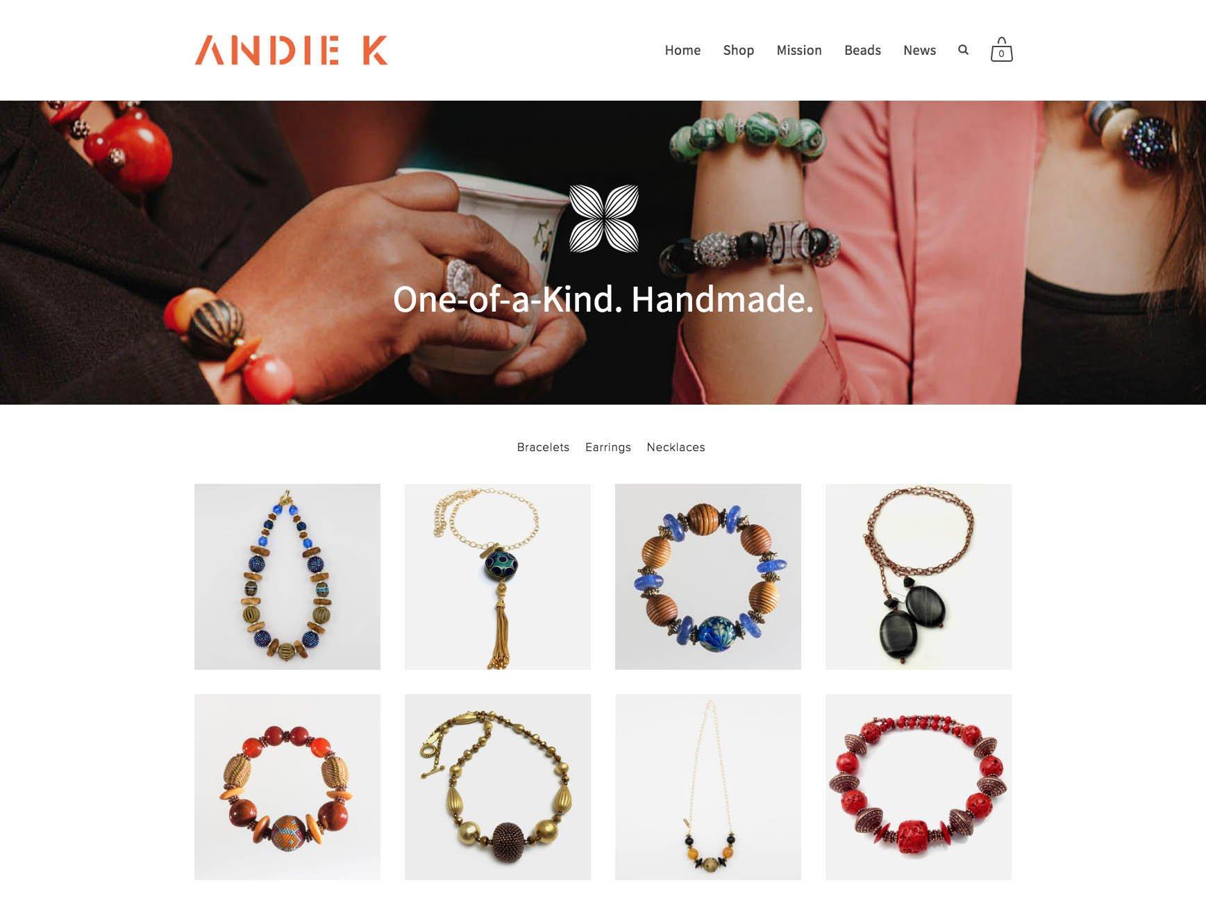 andiek-3
