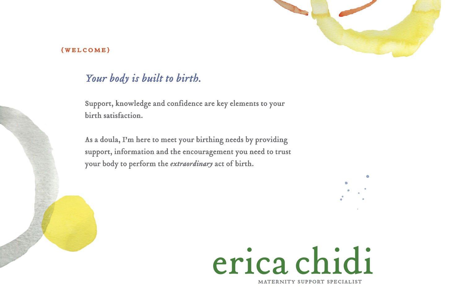 ericachidi-2
