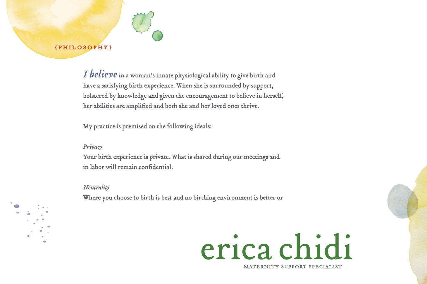 ericachidi-4