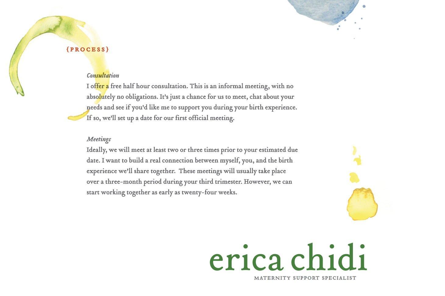 ericachidi-6