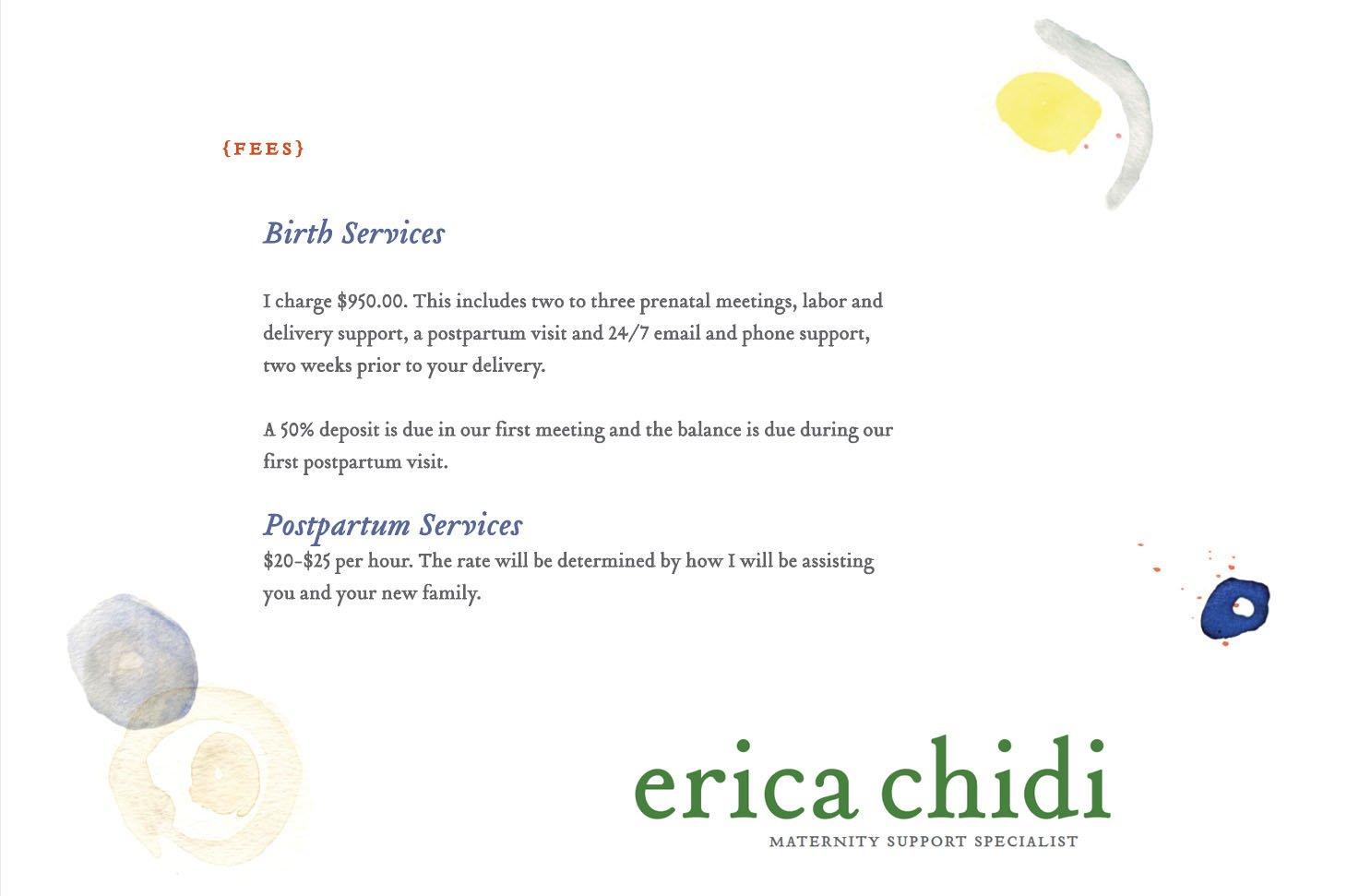 ericachidi-7