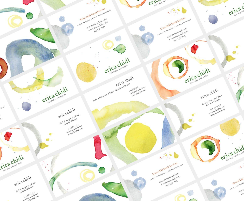 ericachidi-cards