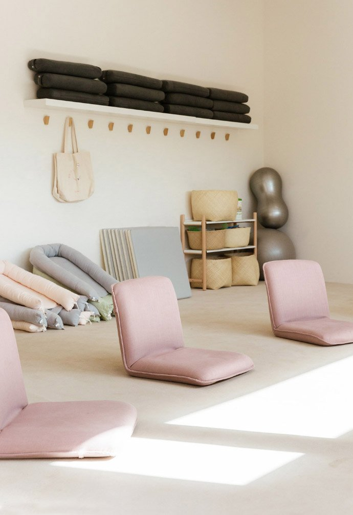 loom-interior-2