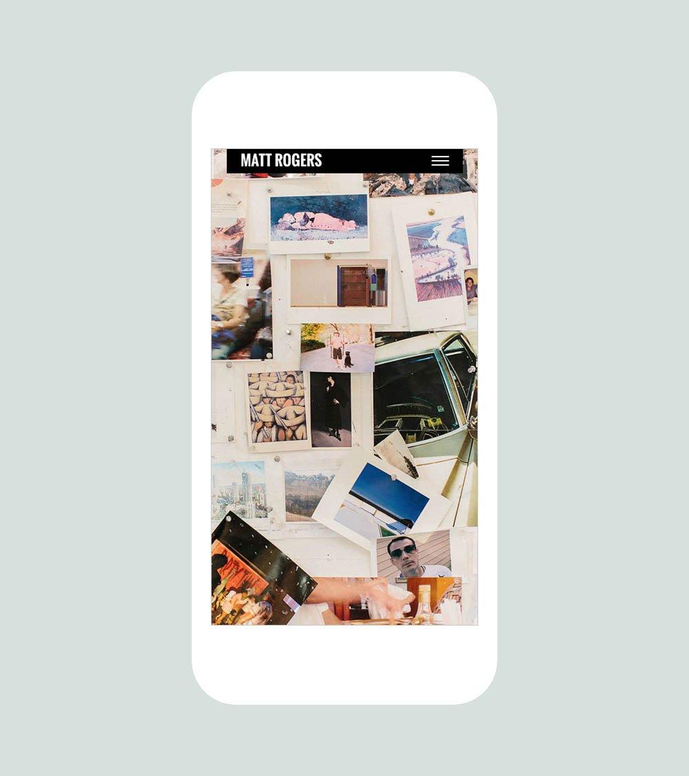 mattrogers-phone-1