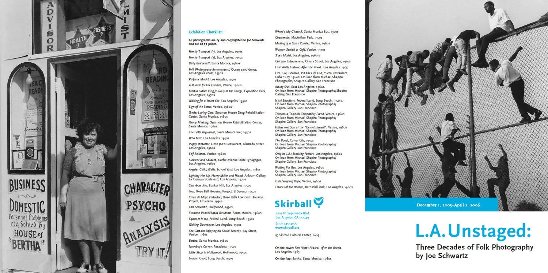 skirball-1