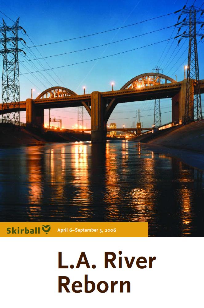 skirballl-river-cover