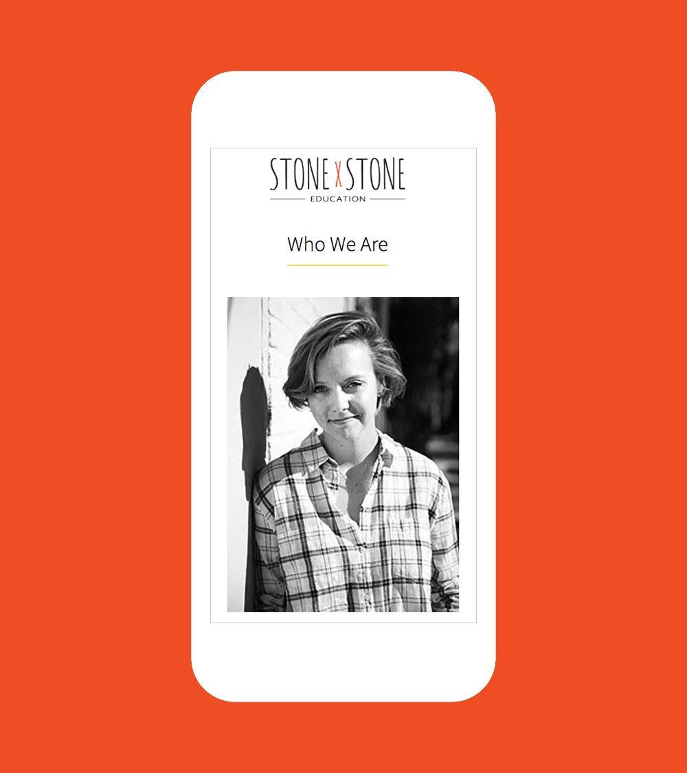 stone-phone-2
