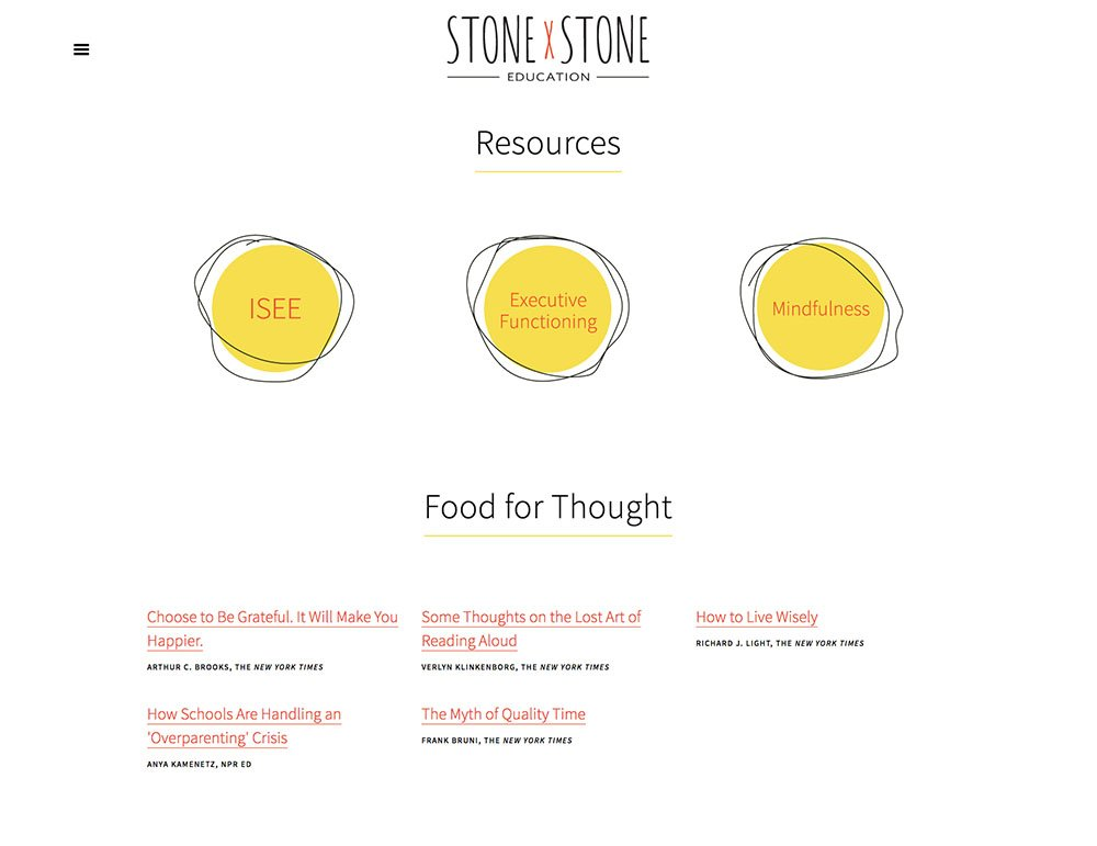 stone-resources