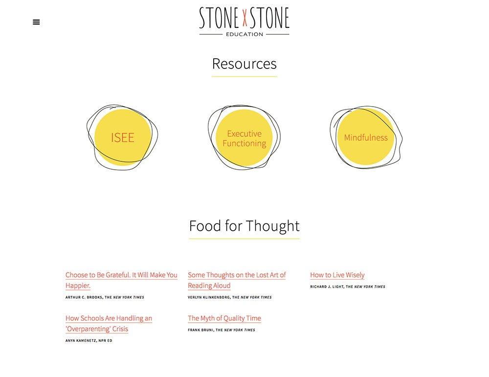 stone-resources