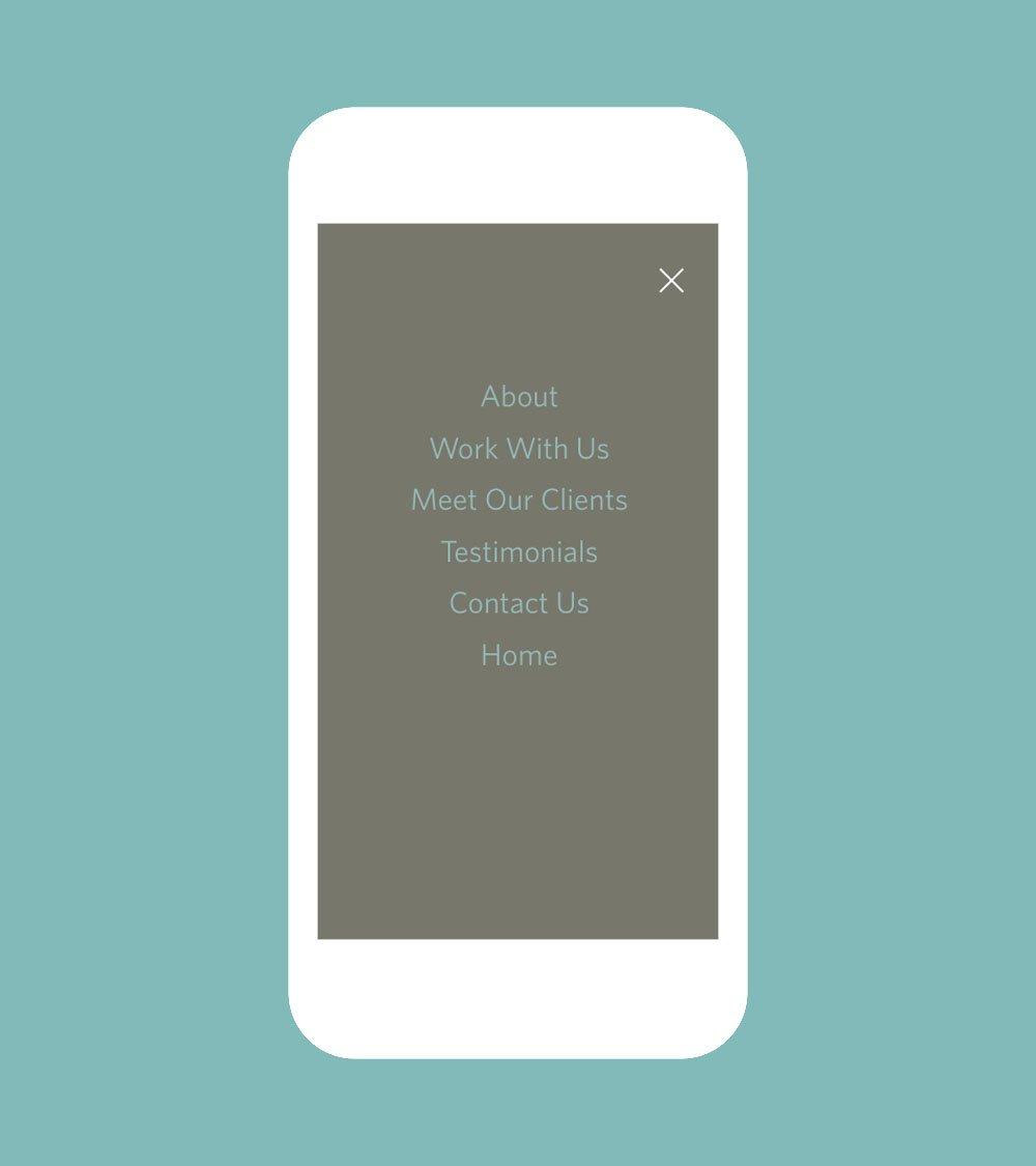 alicia-iphone-3
