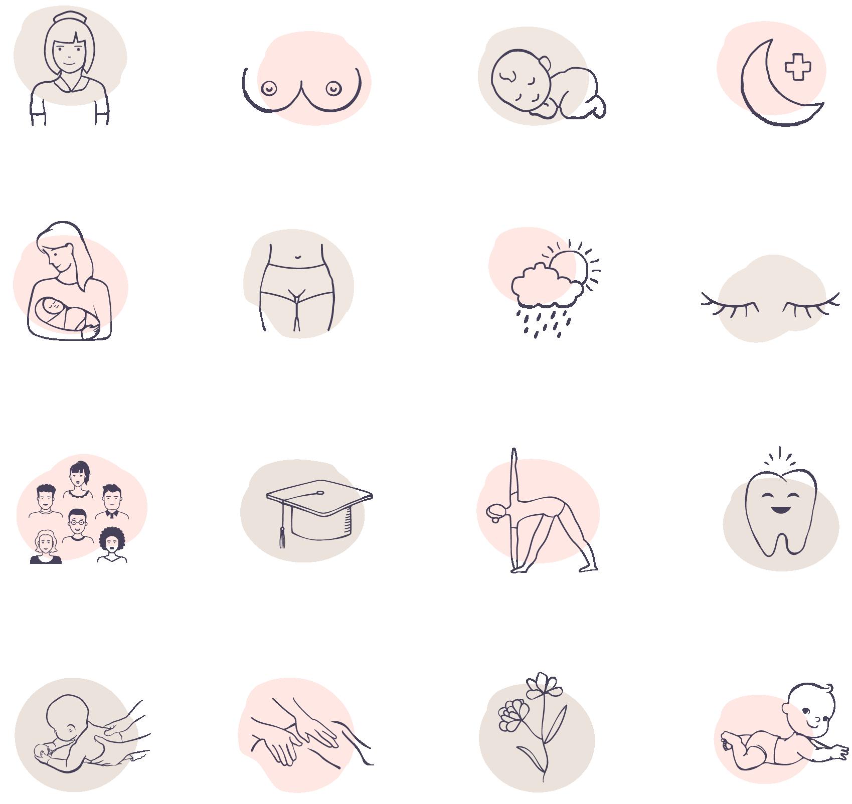 icons-1@3x