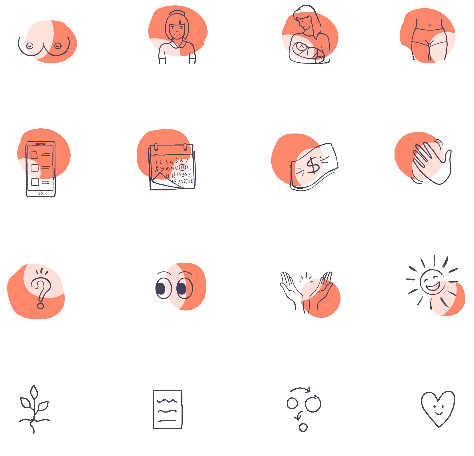 icons-2@3x